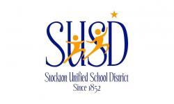 Stockton USD