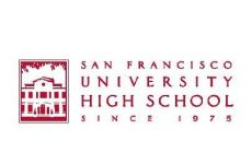 SF University High School