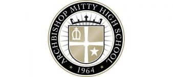 Archbishop Mitty High School