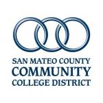 San Mateo County Community College District
